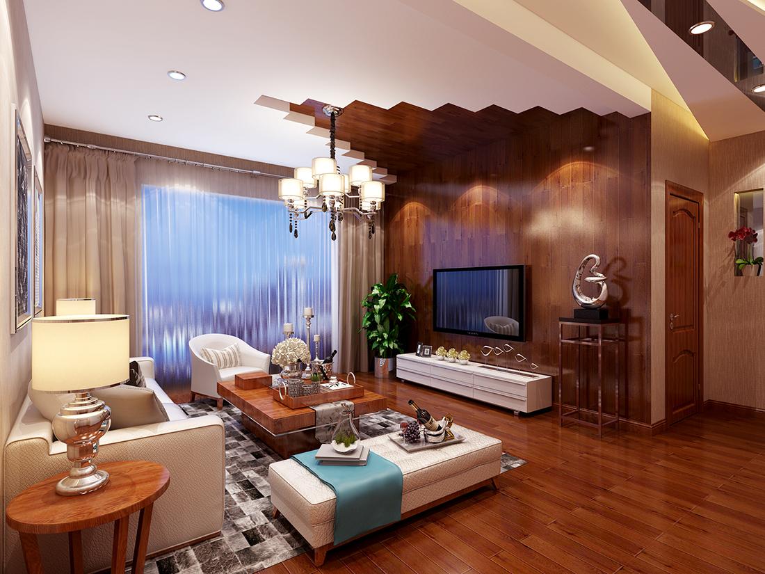 联盟-拓者v联盟吧|家装效果图家装|工装效果图|室大和设计图图片